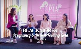 Sharing Moment_Blackmores_Puri Denpasar For Cover Youtube_Ver.2-2