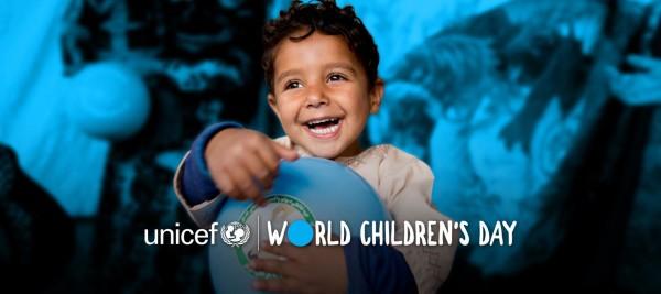 UN0202777_WCD_logo_BW_EN