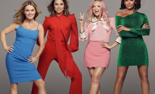 skynews-spice-girls-2019-reunion-tour_4476775