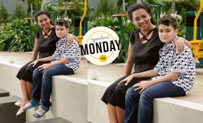 Inspirational Monday (web)-12