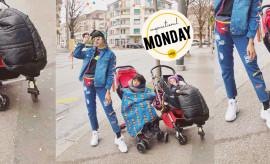 Inspirational Monday_web