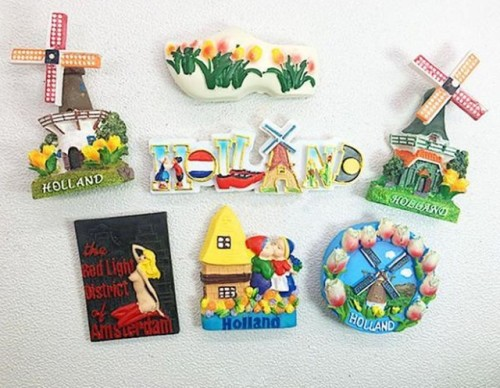 Kincir-Angin-belanda-Tulip-Sepatu-3D-Souvenir-Pariwisata-Magnet-Kulkas-Kulkas-Stiker-Magnet-Kayu-Hadiah-Dekorasi.jpg_640x640