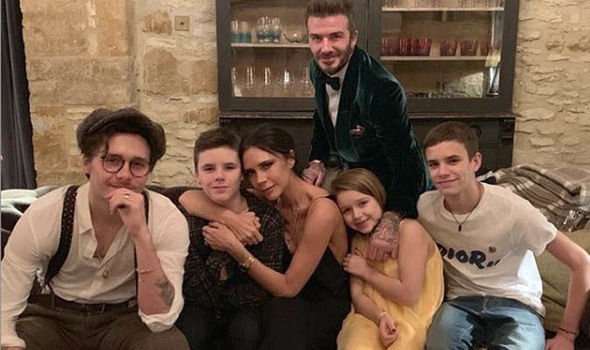 Victoria-Beckham-pictures-David-Beckham-latest-news-New-Years-Eve-party-1065641