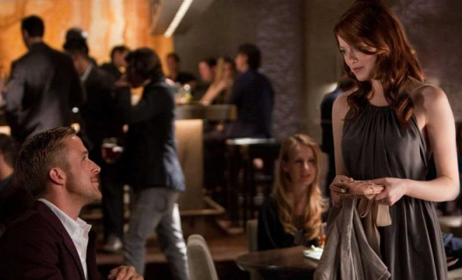crazy_stupid_love-still_21-1160x480
