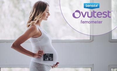 Cover-Artikel-_Sensitif-Ovutest
