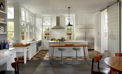 Charles-Vincent-George-Architects-white-kitchen