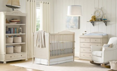 easy-baby-boy-room-ideas