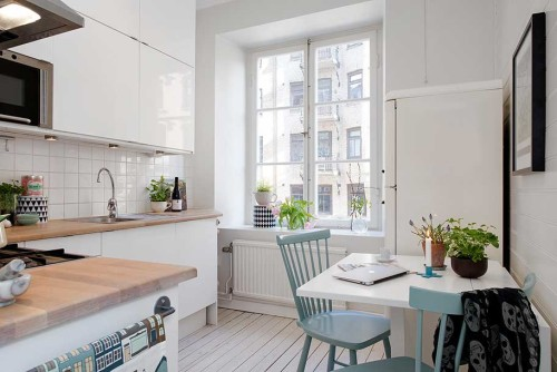 small-nordic-kitchen
