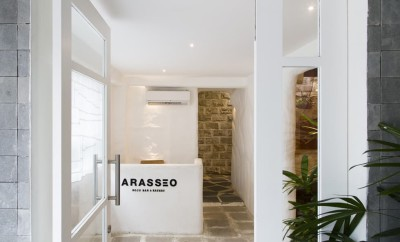 Arasseo-Korean-Bar_Senopati-4